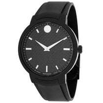 Movado Gravity 606849 Watch
