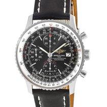 Breitling Navitimer Men's Watch A1332412/BF27/436X