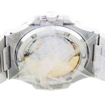 Patek Philippe Nautilus 5719/1G 18k  Gold Diamond Watch