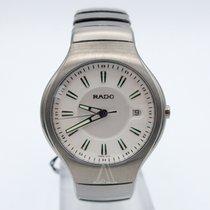 Rado Men's Rado True Watch