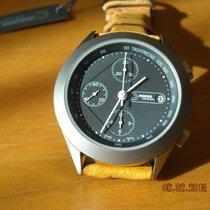 Momo Design Crono 230 NN