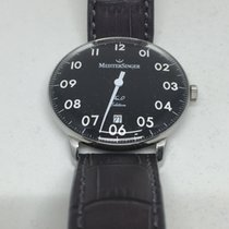 Meistersinger NEO LIMITED EDITION