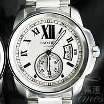 Cartier Calibre de Cartier - W7100016