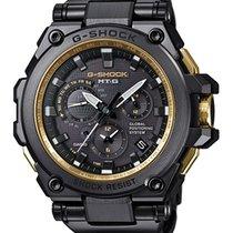 Casio G-SHOCK MTG Premium Men's MTG-G1000GB-1AER