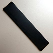 Hublot Rubber Strap 152 10 84
