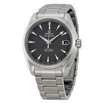 Omega Seamaster 23110392106001 Watch