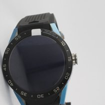 TAG Heuer Connected Watch Titan