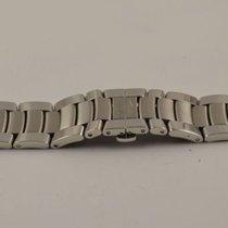 浪琴 (Longines) Stahl Armband Steel Bracelet 20mm Neue Version