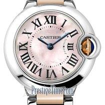 Cartier w6920034