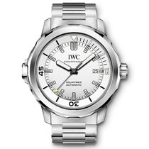 IWC Aquatimer Automatic 42mm