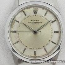 Rolex Vintage Oyster Perpetual DEEPSEA 6532