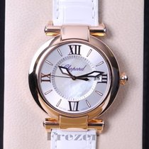 Chopard Imperiale Roe Gold