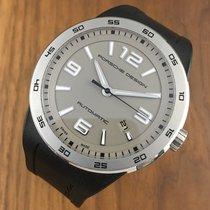Porsche Design Automatic P6310- Mens watch