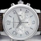 Montblanc Timewalker Chronograph 101549/7069