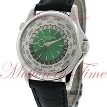 "Patek Philippe World Time ""Mecca"" Edition, Limited..."