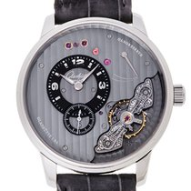 Glashütte Original [NEW] 66-06-04-22-05 Original Art &...