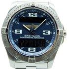 Breitling Aerospace Avantage Titanium