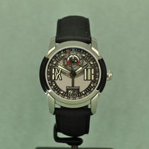 Blancpain L-Evolution (€ 11.995,- ex. V.A.T)