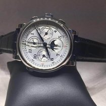 A. Lange & Söhne [NEW][SP] 1815 Rattrapante Perpetual...