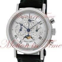 Breguet Grandes Complications Perpetual Calendar Chronograph,...