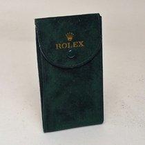Rolex Service Pouch