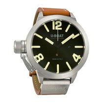 U-Boat Classico  AS  5570  53 mm