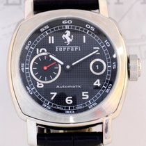 Panerai Ferrari 45mm GT Granturismo small second Automatic...
