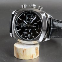 TAG Heuer Monza Chronograph Calibre 17 [on hold]