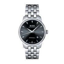 Mido Men`s M86004181 Baroncelli II Automatic  Watch