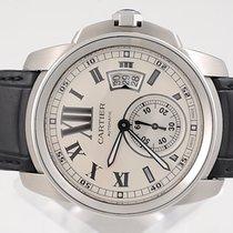 Cartier Calibre De W7100037