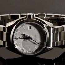Omega – Seamaster Aqua Terra – Women's wristwatch