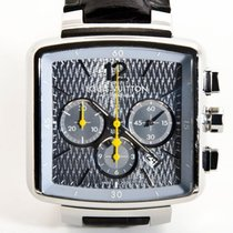 Louis Vuitton Louis-Vuitton Speedy Chronograph – Men's...