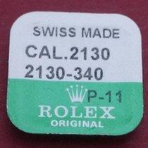 Rolex 2130-340 Kleinbodenrad für Kaliber 2130. 2135