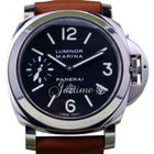 Panerai PAM 005 LUMINOR MARINA 44 mm STAINLESS STEEL 2015