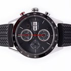 TAG Heuer Carrera Cal. 16 Ed. Limited Edition Monaco Grand P