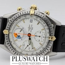 Breitling Windrider Chronomat Automatic 81950 1984 2804
