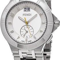 Fendi High Speed F477160B