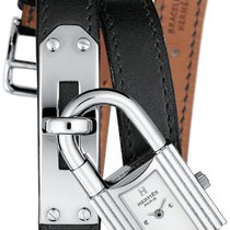 Hermès Kelly 023674WW00