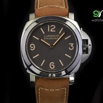 Panerai Pam 390 Luminor Base 44mm, Se 2000 Pc