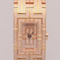 Hermès Kilim diamond