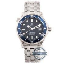 Omega Seamaster Diver 2561.80