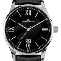 Jacques Lemans Classic 1-1845A