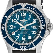 Breitling Superocean II Men's Watch A17392D8/C910-226X
