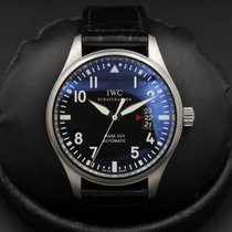 IWC Pilot - IW 3265 - Mark XV II - Complete Set - Mint &...