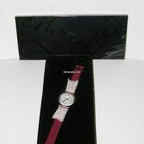 Swatch Mozart Limited Edition Special