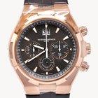 Vacheron Constantin Overseas 49150/000R-9338 Automatic 18K...