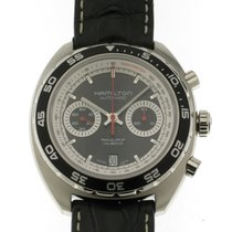 Hamilton Pan Europ automatic chrono