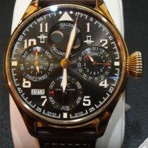 IWC Big Pilot Perpetual Antoine De Saint Exupery Limited 500...