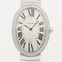 Cartier Baignore