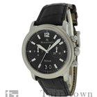 Blancpain Lemans Flyback Chronograph Big Date
